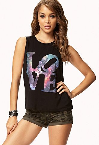 http://www.forever21.com/Product/Category.aspx?br=f21&category=top&pagesize=100&page=9 #Forever Holiday