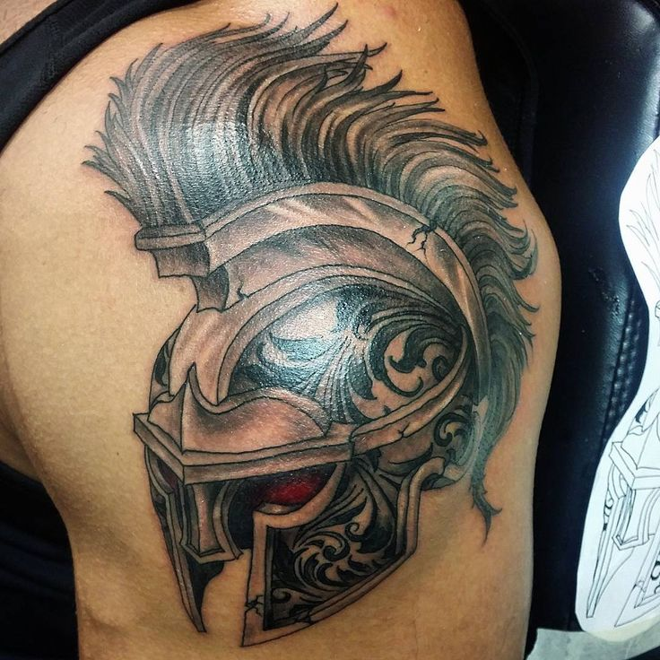 25 best art images on pinterest tattoo designs tattoo for 333 tattoo meaning