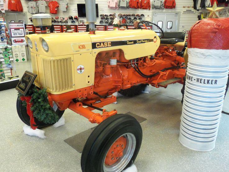 Case 430 Tractor Parts : Best images about case tractors on pinterest