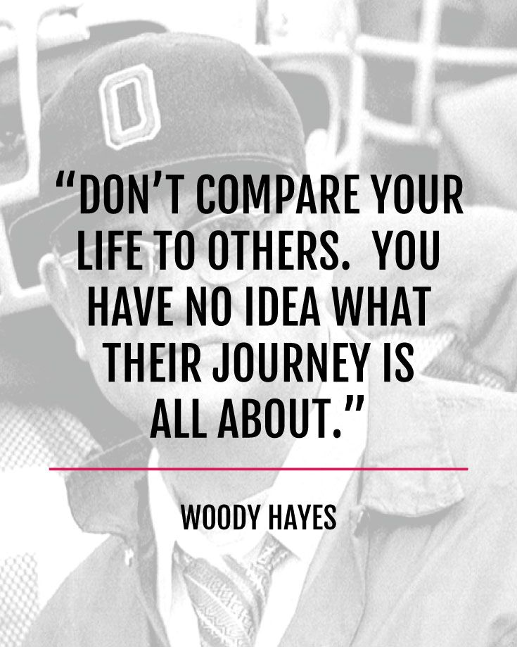 free ohio state buckeyes printable woody hayes quote More