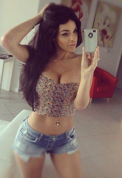 bikini brazilian picture