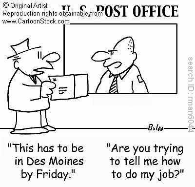 us post office cartoons