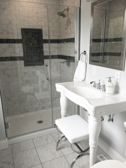 Bathroom Fixtures Pittsburgh 23 best my kitchen & bath designs images on pinterest | pittsburgh