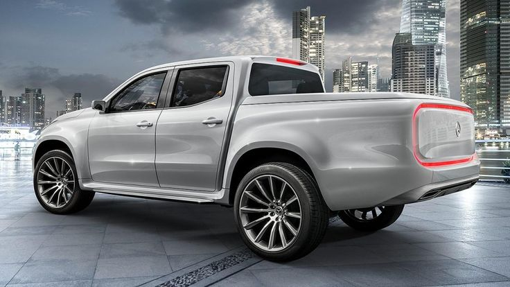 Mercedes Benz X Class Pick Up, for sale, cardiff, wales, pcp, hire purchase, asset finance