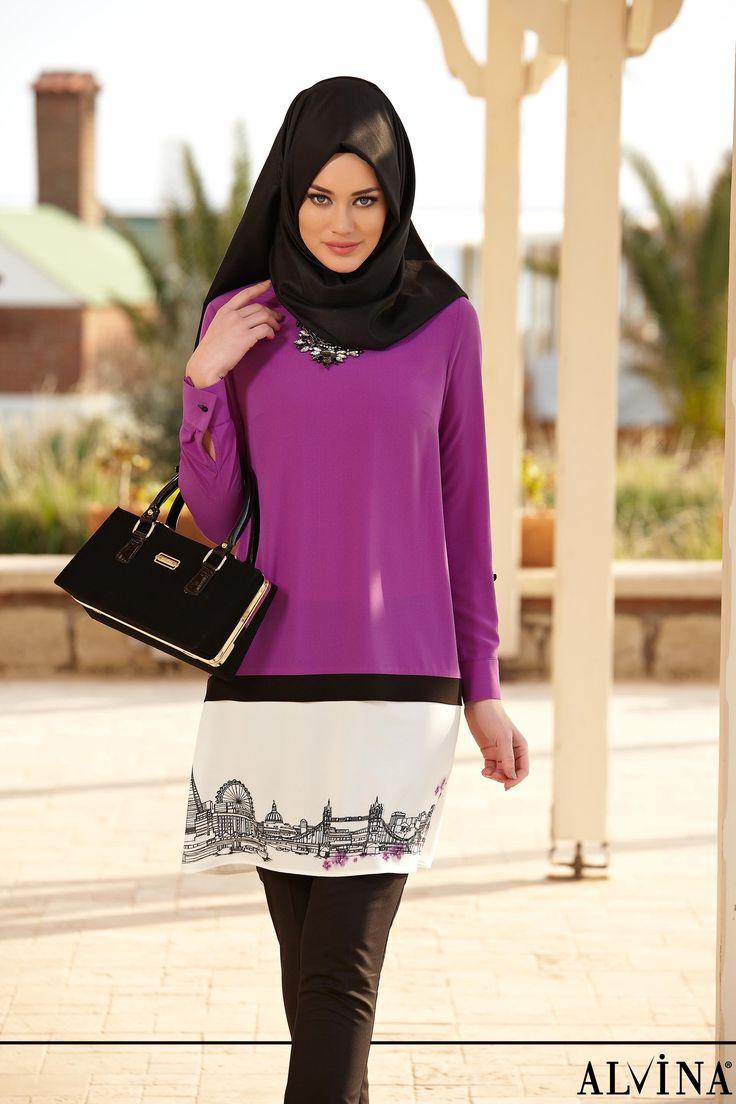 Yoğun İstek Üzerine 4734 Mini Burble Tunik Stoklarımıza Eklenmiştir. #alvina #alvinamoda #alvinafashion #alvinaforever #hijab #hijabstyle #hijabfashion #tesettür #fashion #stylish #new #newcollection #ilkbahar #yaz #yenisezon #havalı #bambaşka #alvinakadını