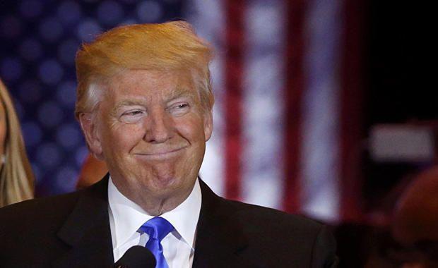 Дональд Трамп может раз и навсегда переделить мировые рынки – эксперт http://joinfo.ua/econom/1187458_Donald-Tramp-navsegda-peredelit-mirovie-rinki.html