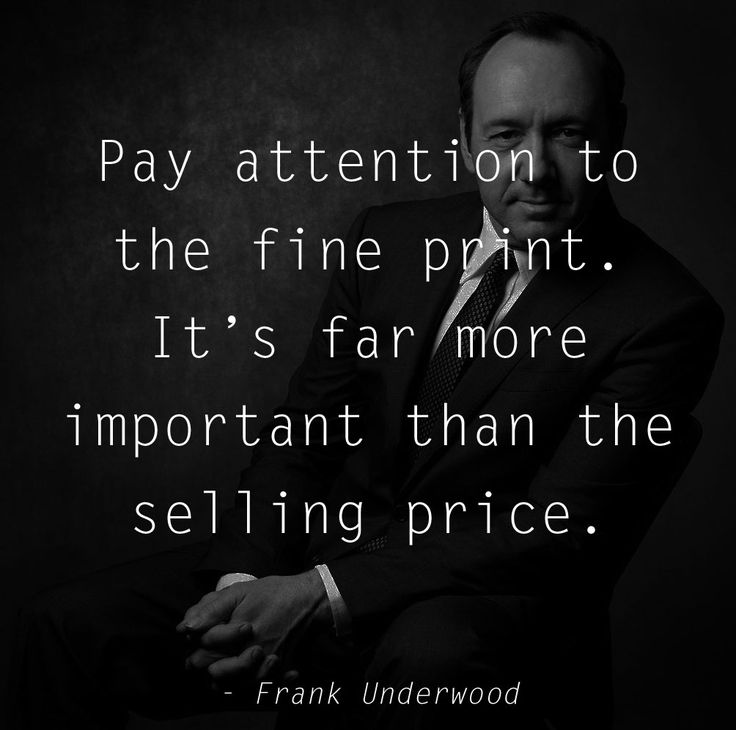 Mesmerizing Quotes About Salary: Best 20+ House Of Cards Ideas On Pinterest