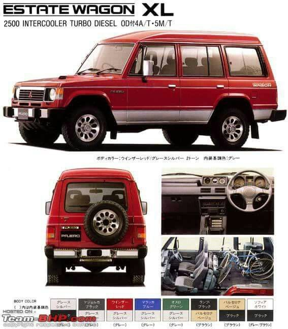 135 Best Mitsubishi Delica Images On Pinterest: 546 Best Images About Cars On Pinterest
