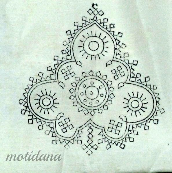 A kutchwork motif from my library !-img_0003a.jpg