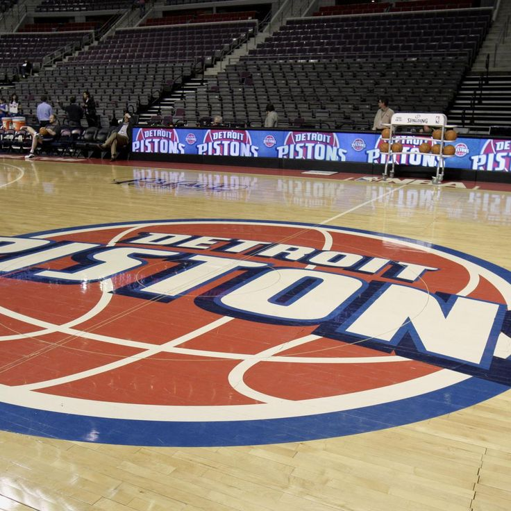Pistons Reportedly Open to Trading 12th Pick in 2017 NBA Draft http://bleacherreport.com/articles/2712580-pistons-reportedly-open-to-trading-12th-pick-in-2017-nba-draft?utm_campaign=crowdfire&utm_content=crowdfire&utm_medium=social&utm_source=pinterest@