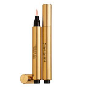 Touche Éclat - Radiant Touch « Yves Saint Laurent Makeup : a fast favorite with me.
