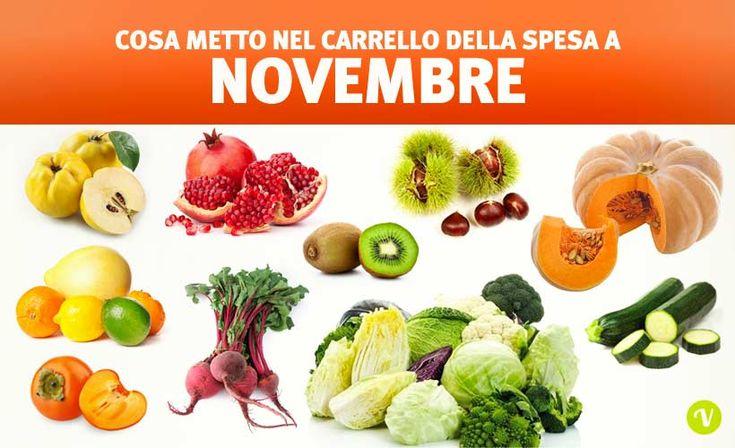 Novembre_mangiare-di-stagione