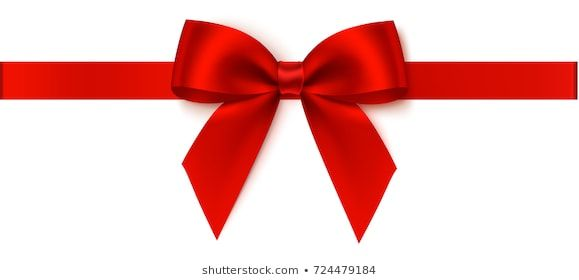 Present Ribbon Gift Wrapping Party Favor Box Embellishment Rectangle Png Free Download Wrapping Party Red Ribbon Ribbon Png