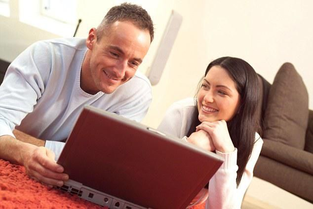 Quick Loans Same Day is convenient option where you can avail short term financial assistance for meet unforeseen expenses. With support of these loans you can obtain money easily through online method within 24 hours. Apply now with us.   http://www.loansasap.org.uk/same_day_loans.html
