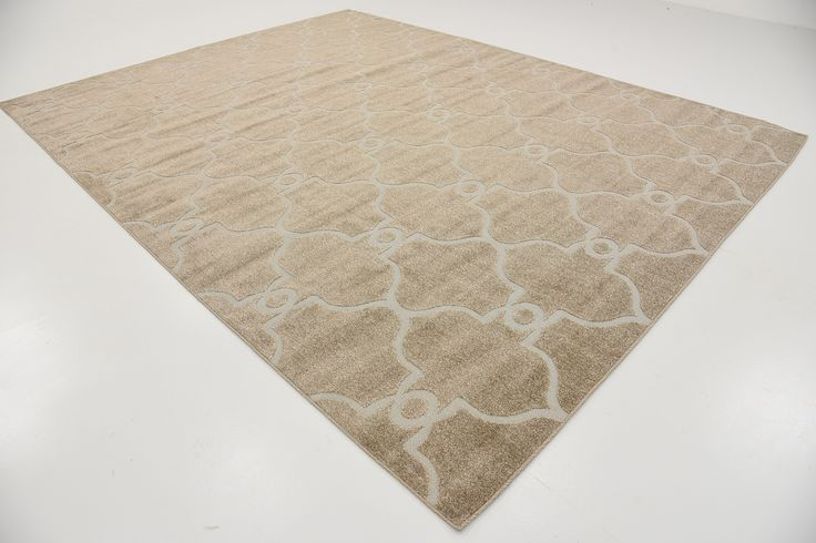 274x366 Transitional Rug