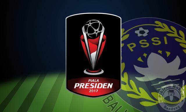 Match Fee Piala Presiden Bakal Dipangkas