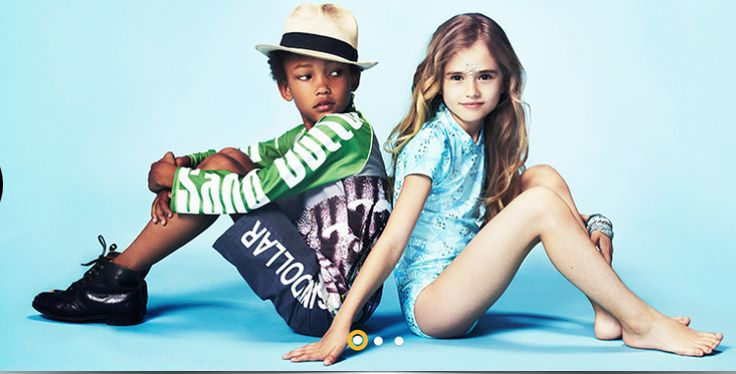 Kids Fashion  Kids Swimwear Check out more of our range online
