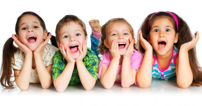 ¿Qué precio tiene la ortodoncia infantil? ¿Brackets, Invisalign Teen, ortodoncia Lingual Incognito?