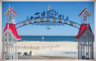 Ocean City, MDFavorite Places, Childhood Memories, Ocean Cities Md, The Ocean, Beach, Ocean City Md, Ocean Cities Maryland, Boardwalk, Ocean City Maryland