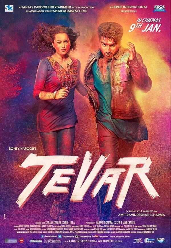 tevar bollywood posters of 2015 in 2018 movies 2015 movies