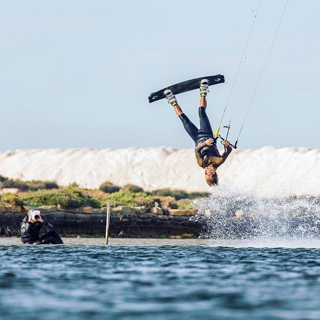 Pin by Shelby Knoll on Summer Sicily italy, Kite surfing
