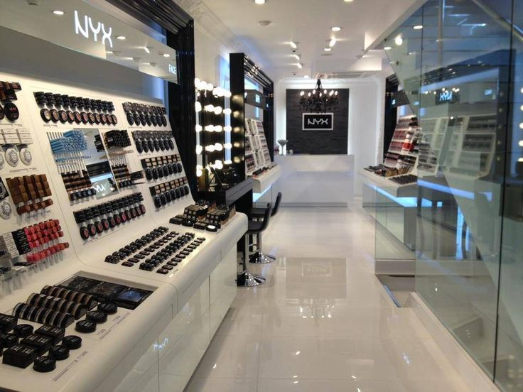 NYX Cosmetics made it to Malta! – bloggers' event  https://allthingslady.wordpress.com/2013/08/29/nyx-cosmetics-malta-bloggers-event/