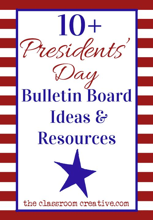 Classroom Design And Organization : Best images about themes presidents day on pinterest