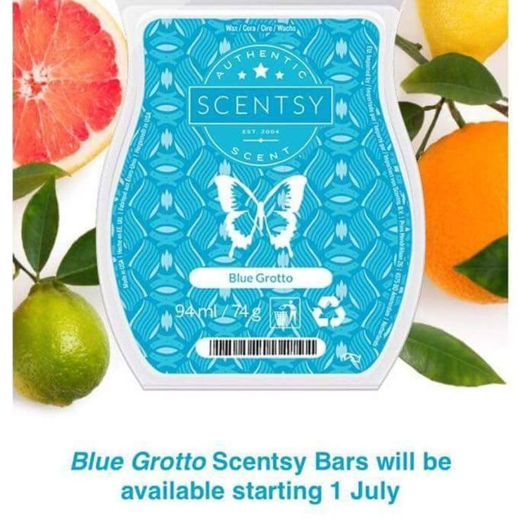 Word on the street is that this is absolutely gorgeous!...ive not tried it yet myself but consultants across the globe are raving about this one!! So of course im ordering some...anyone else want to give this a try? #leannesmellsthescent #flamelessfragrance #bluegrotto #limitededition