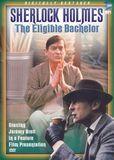 Sherlock Holmes: The Eligible Bachelor [DVD]
