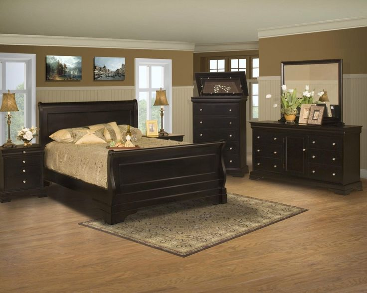 Cheap Bedroom Furniture Sets Under 500 - Interior Paint Colors 2017 Check more at http://www.magic009.com/cheap-bedroom-furniture-sets-under-500/
