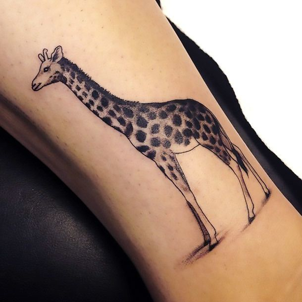 Pin On Everything Tattoo 3