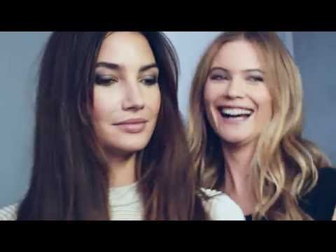 "Selena Gomez And The Victoria's Secret Angels Release The ""Hands To Myself"" Sing-A-Long - http://oceanup.com/2015/12/01/selena-gomez-and-the-victorias-secret-angels-release-the-hands-to-myself-sing-a-long/"