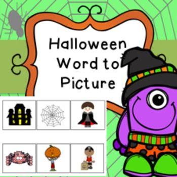 halloween games online disney