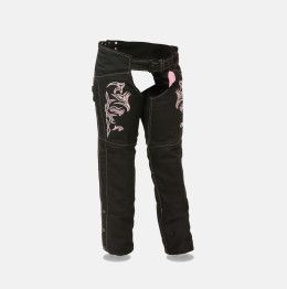 Simple Speed And Strength Killer Queen Women39s Jeans  RevZilla