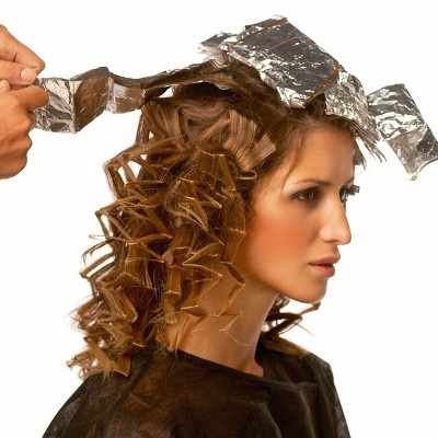 """HOW TO: create editorial """"Hair Architecture"""" ghd"""
