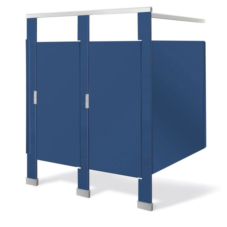 Best Ideas To Build Bathroom Partitions And Toilet