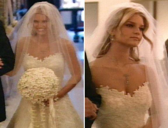24 Best Celebrity Flowers images | Dream wedding, Wedding ...