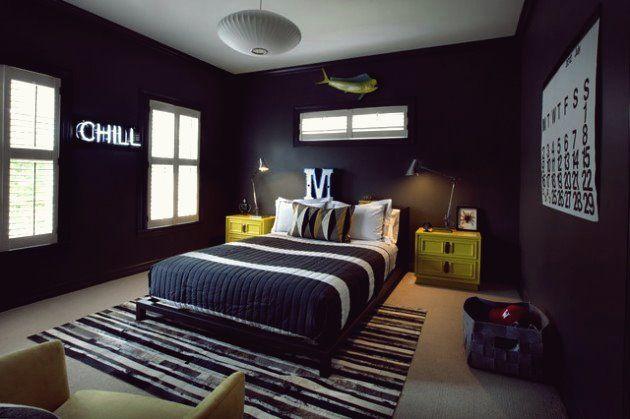 16 Entzuckende Jugendlich Raum Design Ideen Fur Jungen In 2020 Jungen Schlafzimmer Dekor Jungenschlafzimmer Schlafzimmer Diy