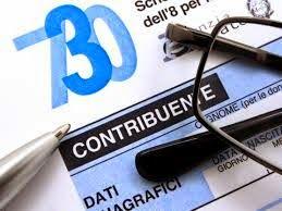 Assicurazioni e Finanziamenti. Pensione Integrativa e Prestiti Personali: Nuovo 730 precompilato, la rivoluzione annunciata
