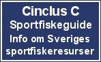 Flugfiskeordlista, Word list, Glossary, Ordlista. Svensk, Dansk, Norsk, Engelsk, Flugfiske Magasinet Rackelhanen