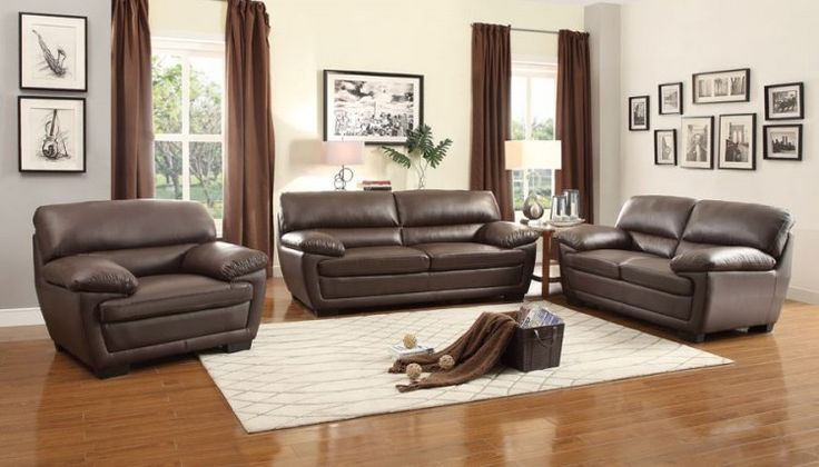 325 Best Images About Living Rooms Furniture On Pinterest