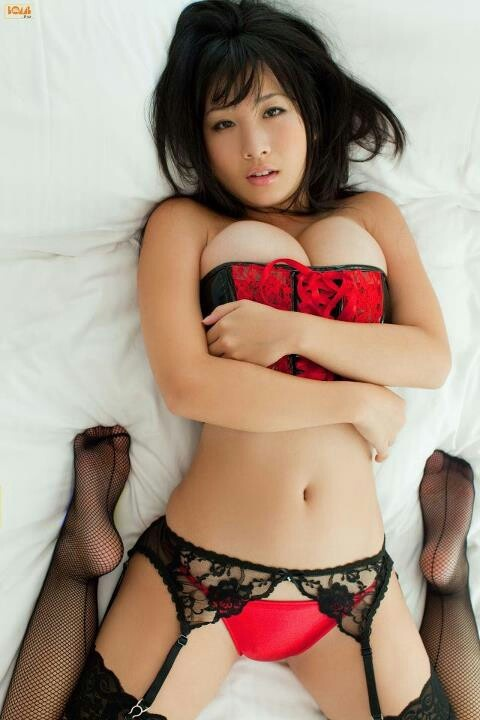 Thick Asian | Hot rods | Pinterest