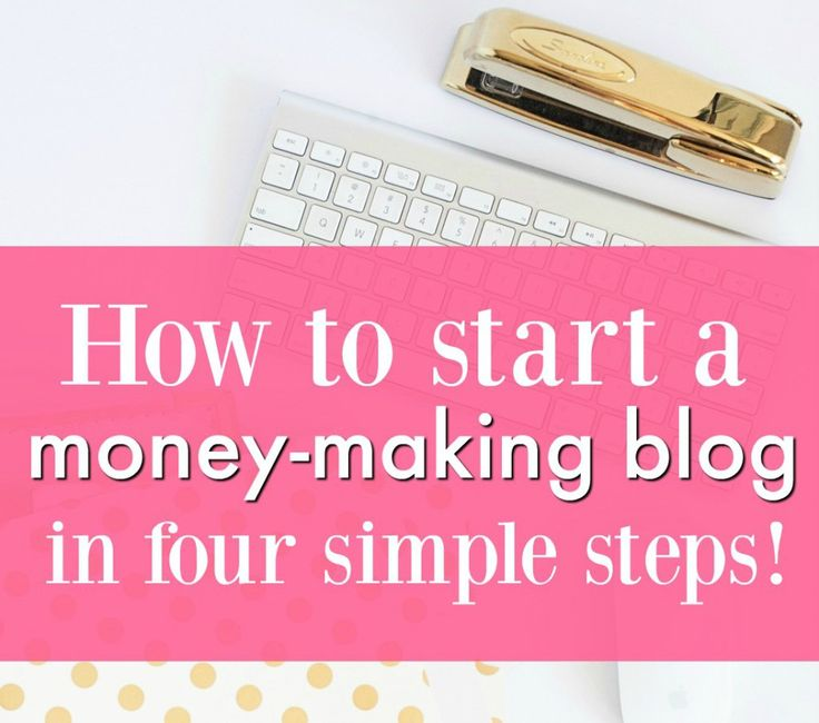 New here?! Check out all of my posts below! 2017 March 5 Ways to Make an Extra $500 a Month 3 Ways to Pay Off Credit Card Debt Fast February Top Work from Home Jobs 2017 Blogging FAQs February Blogging Income Report January How to Make Money as a Web Hosting Affiliate NEW COURSE!! Best...Continue Reading
