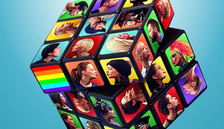 Hamburg Pride 25.7. – 3. August  2014 – CSD #Hamburg