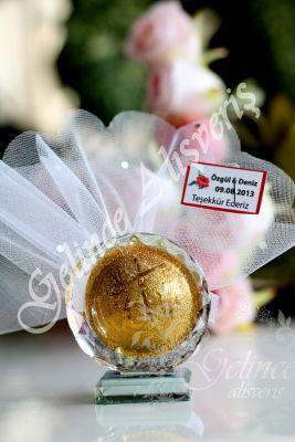 http://www.gelincealisveris.com/K38,nikah-sekeri.htm?Baslan=7  ayetli nikah şekeri, ayet nikah şekeri, ayet, nikah şekeri, düğün alışverişi