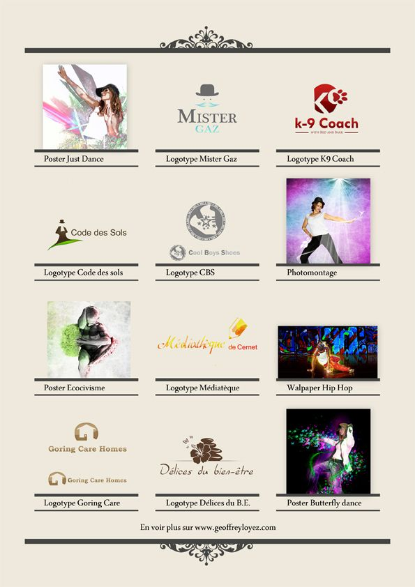 21 best Resume images on Pinterest Resume ideas, Creative resume - graphic design resumes