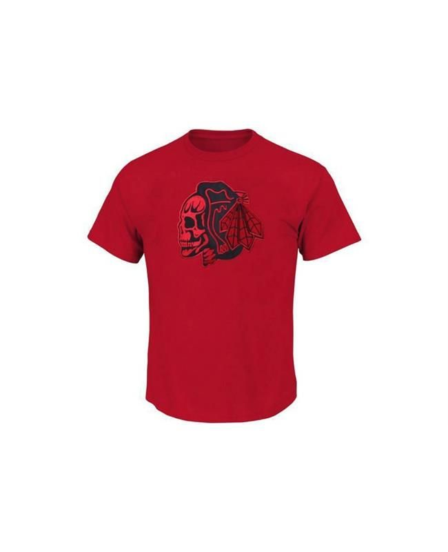 #2016StanleyCupPlayoffsBound #Tshirts #Humous #tshirts #DesignyourLogo #TShirts #FashionBlackhawks #Tee Show off your passion for the Chicago Blackhawks everywhere you go! It exudes Blackhawks spirit pride with authentic team colors and graphics. Recognizable from a mile away, this Chicago Blackhawks 2016 Stanley Cup Playoffs Bound Bearded Ice Hockey Red T-Shirt will truly make a statement and let other fans know your style.