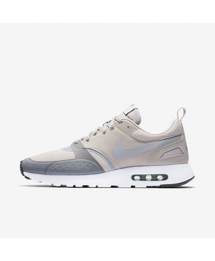 Nike Air Max Vision SE 918231-005  91ad79238