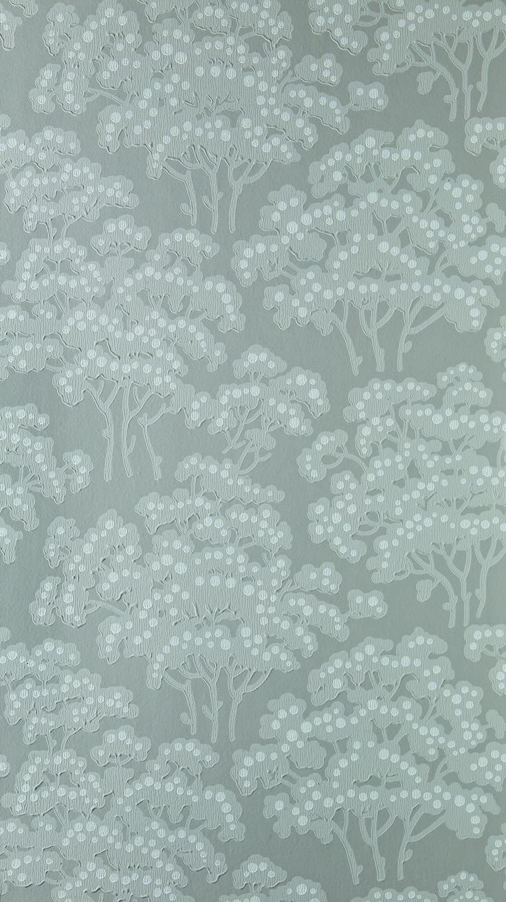 Les 39 meilleures images du tableau papier peint farrow for Papiers peints farrow and ball