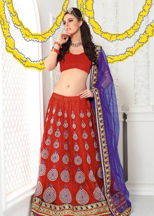 #Paytm Trousseau Collection - To make your special day beyond special!  Get this look here: https://paytm.com/shop/p/ashika-designer-bridal-lehenga-choli-CMPLXWLEHGA0000004303AYVT36